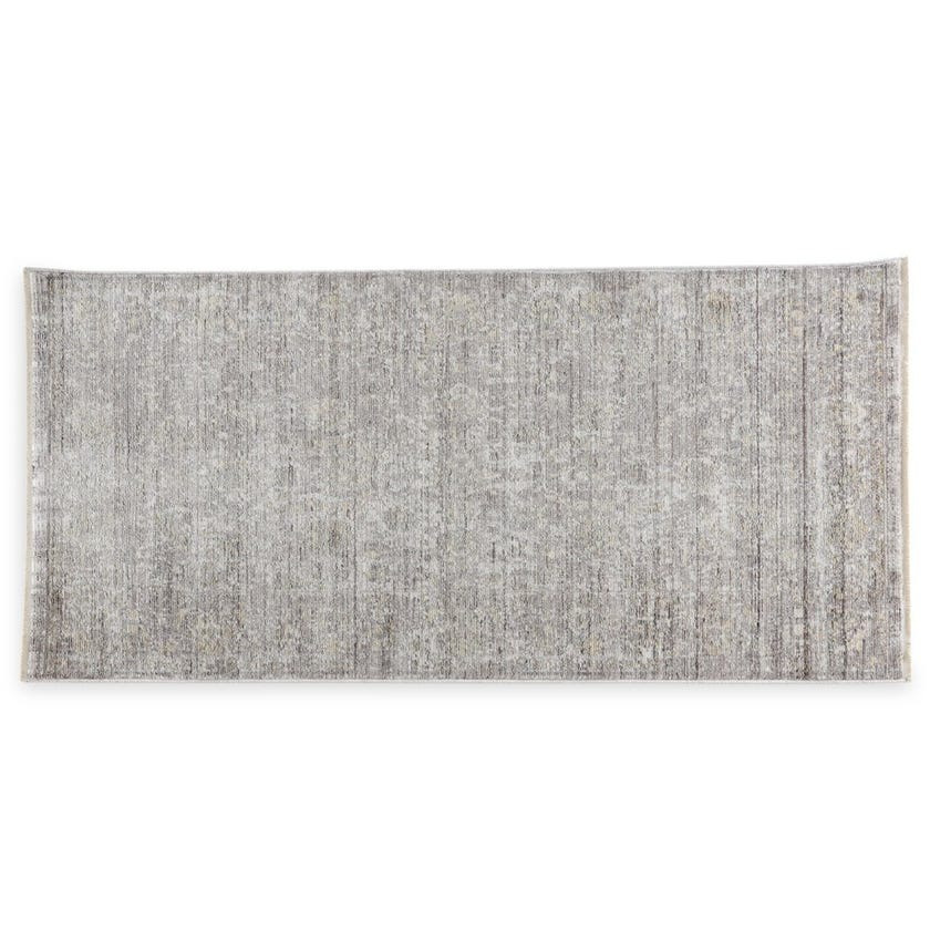 Artisan Rug, Cream – 160x180 cms