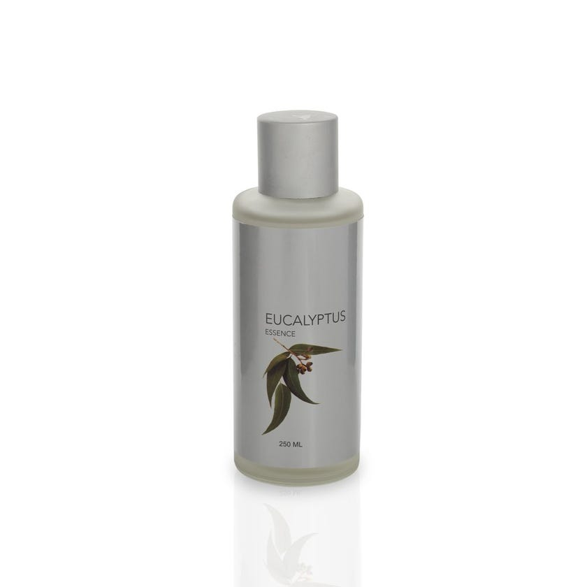 Eucalyptus Refresher Oil (250 ml)