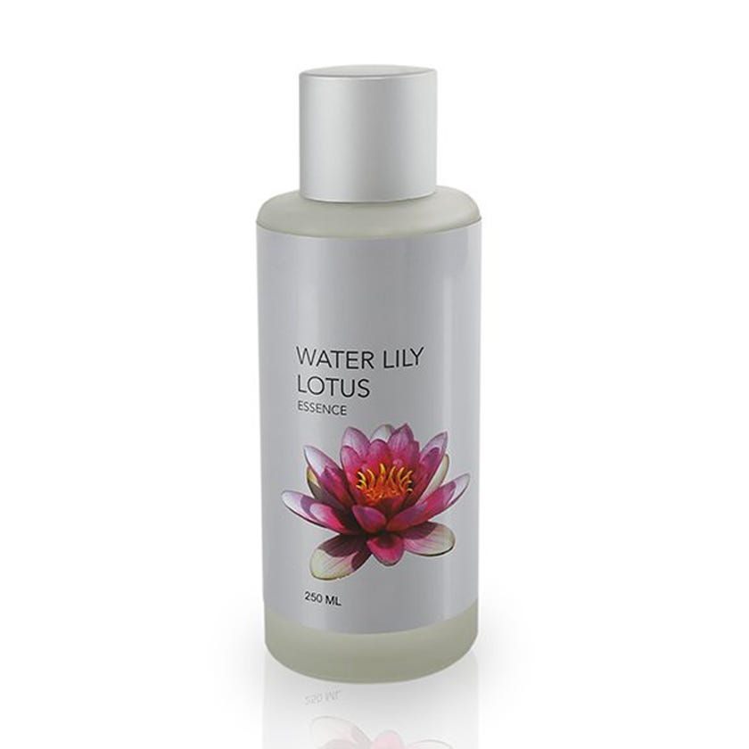 Water Lily Lotus Refresher Oil (250 ml)
