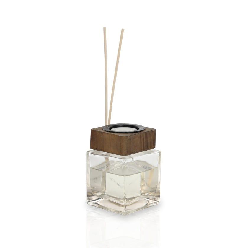 Ocean Fresh Air Aroma Reed Diffuser - 100 ml