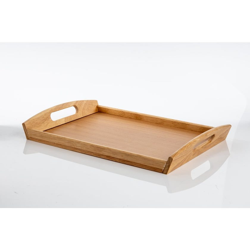 Janon Japanese Tray - Small