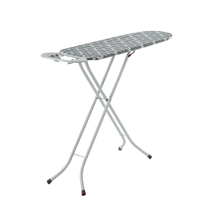 Ironing Board - 110 X 30 cms