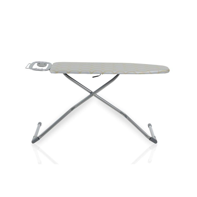 Aero Max Ironing Board - 120 X 38 cms