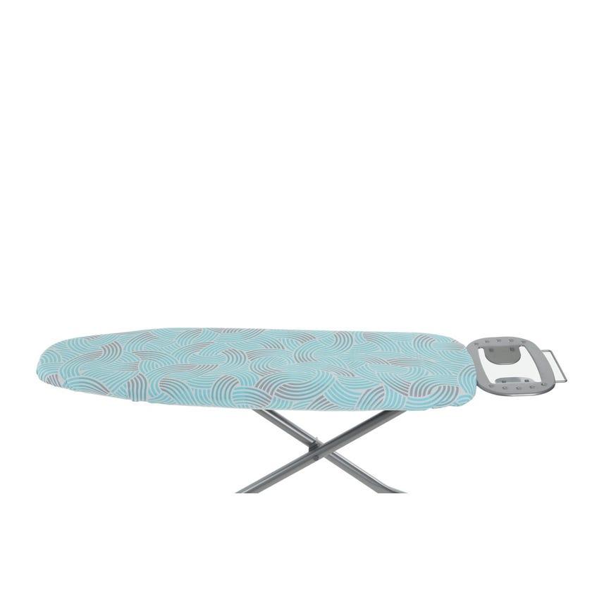Premium Ironing Board Cover