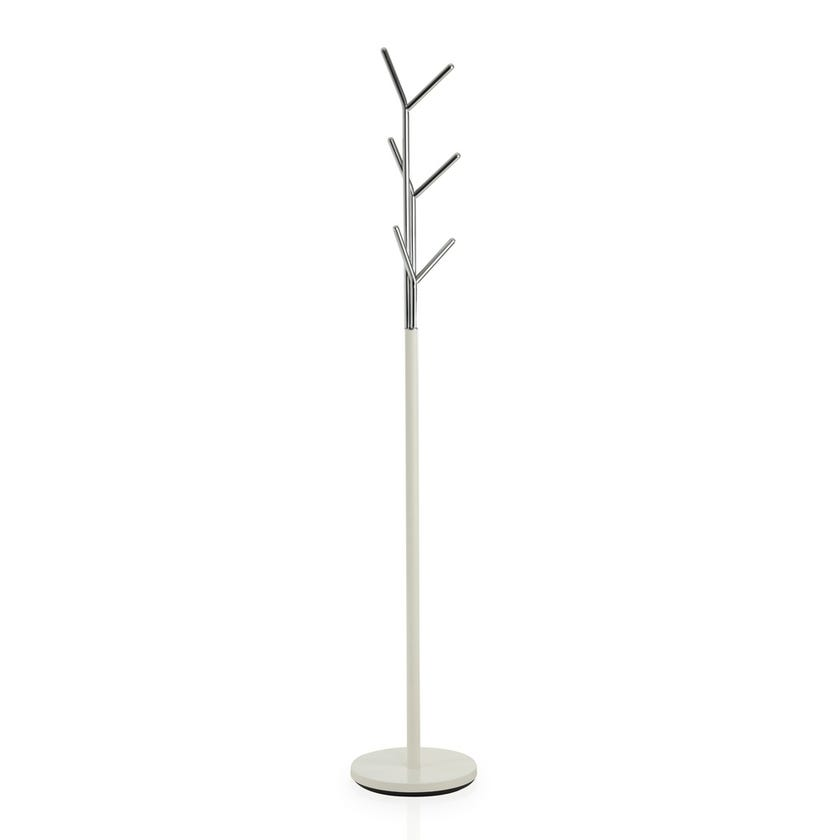 Clothes Tree Stand - 30.5 x 40 x 175 cms
