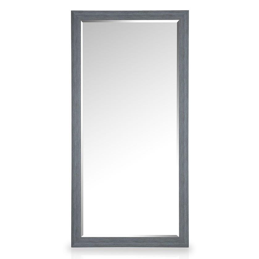 Pyra Mirror (80 x 180 cms)