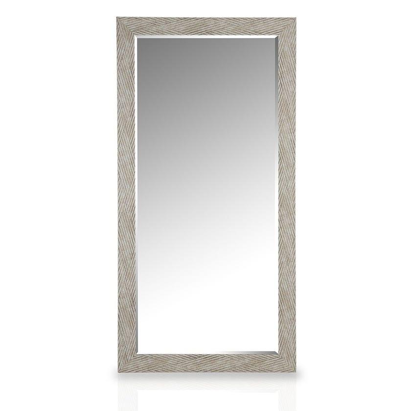 Ravena Mirror (80 x 180 cms)
