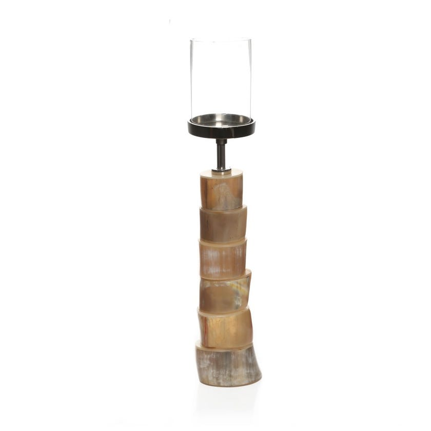 Bloomingvil Candle Holder - Small