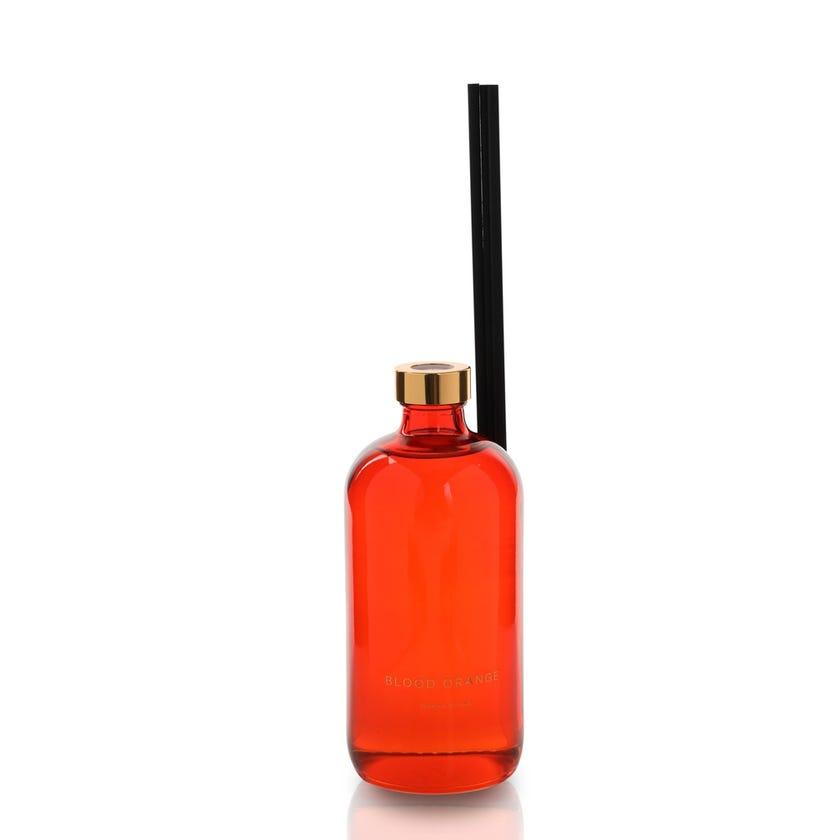 Blood Orange Reed Diffuser - 500 ml