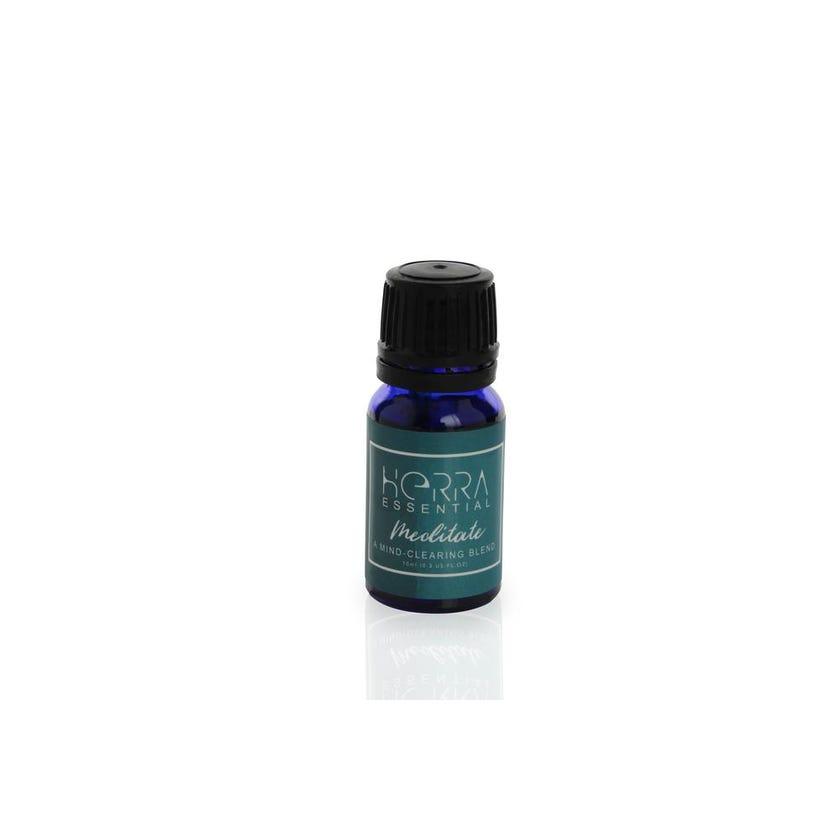 Fragrance Oil - Pack of 3