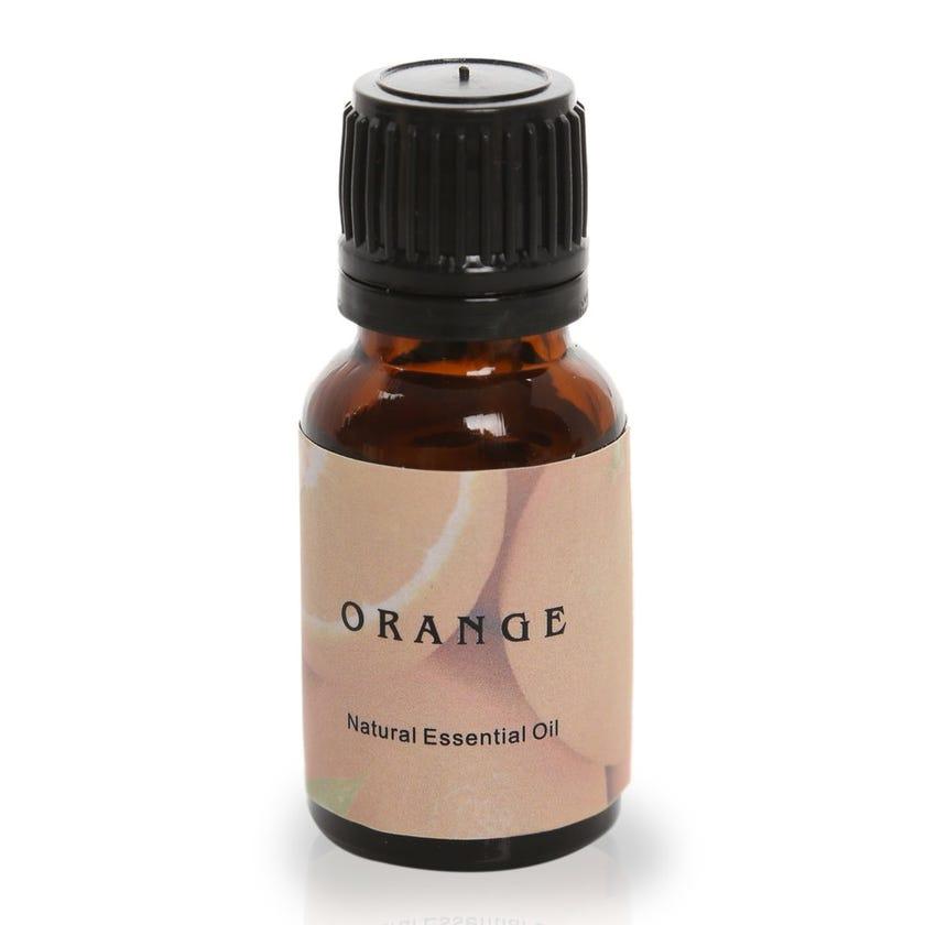 Orange Fragrance Oil – 15 ml