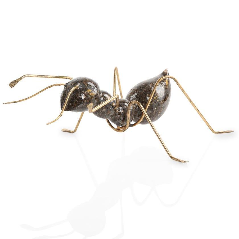 Ant Figurine, Medium (37 x 12 cms)