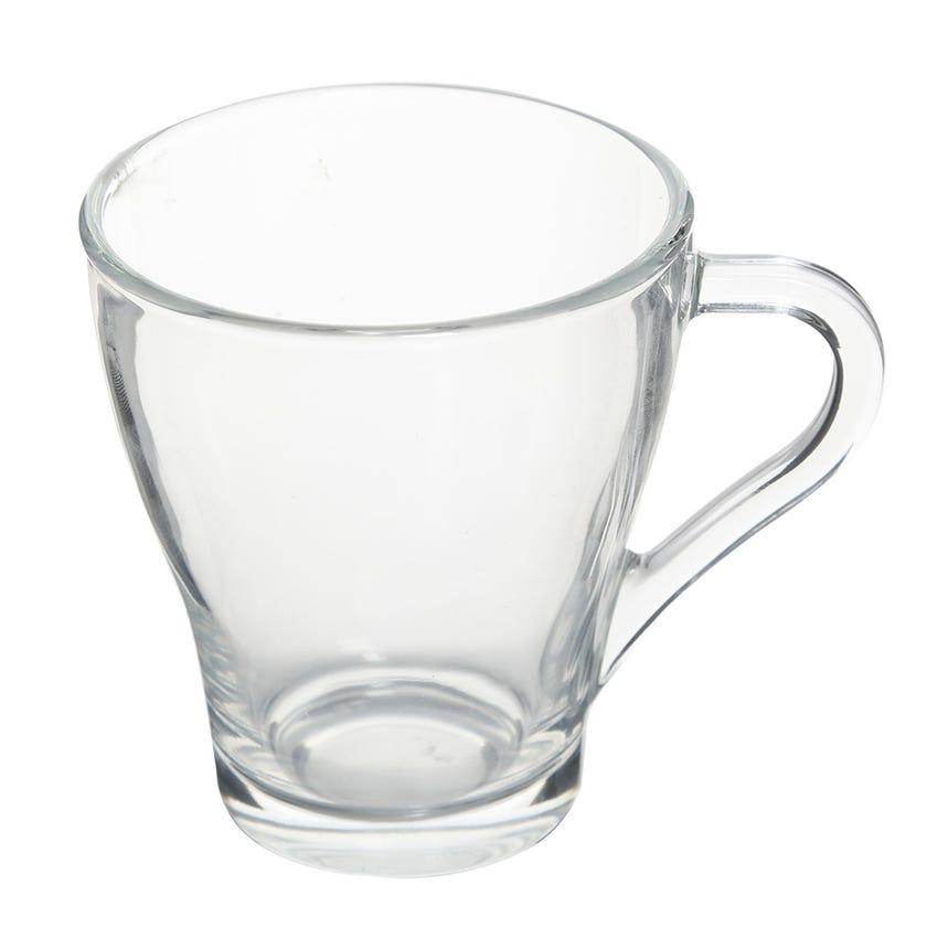 Mahak Tempered Cup