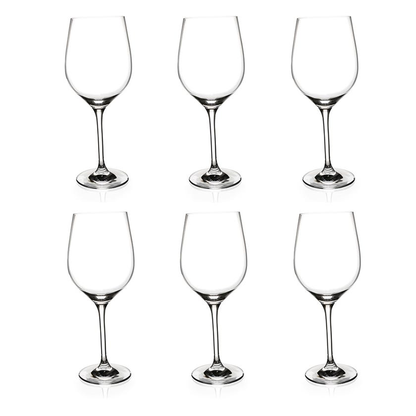 Harmony Wide Cocktail Glass