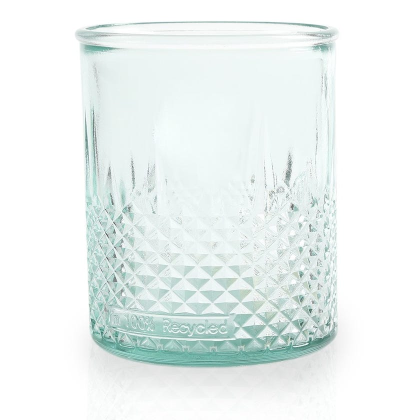 Diamant 400cc Glass, Clear