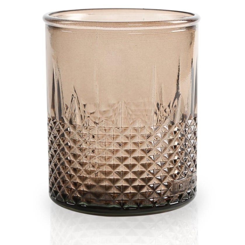 Diamant 400cc Glass, Copper