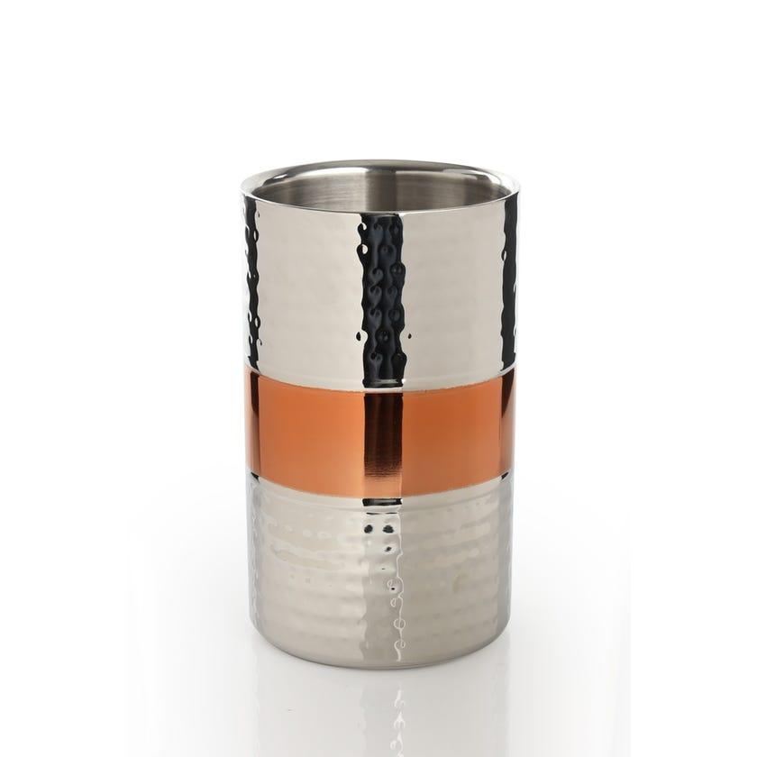 Wine Cooler - Copper