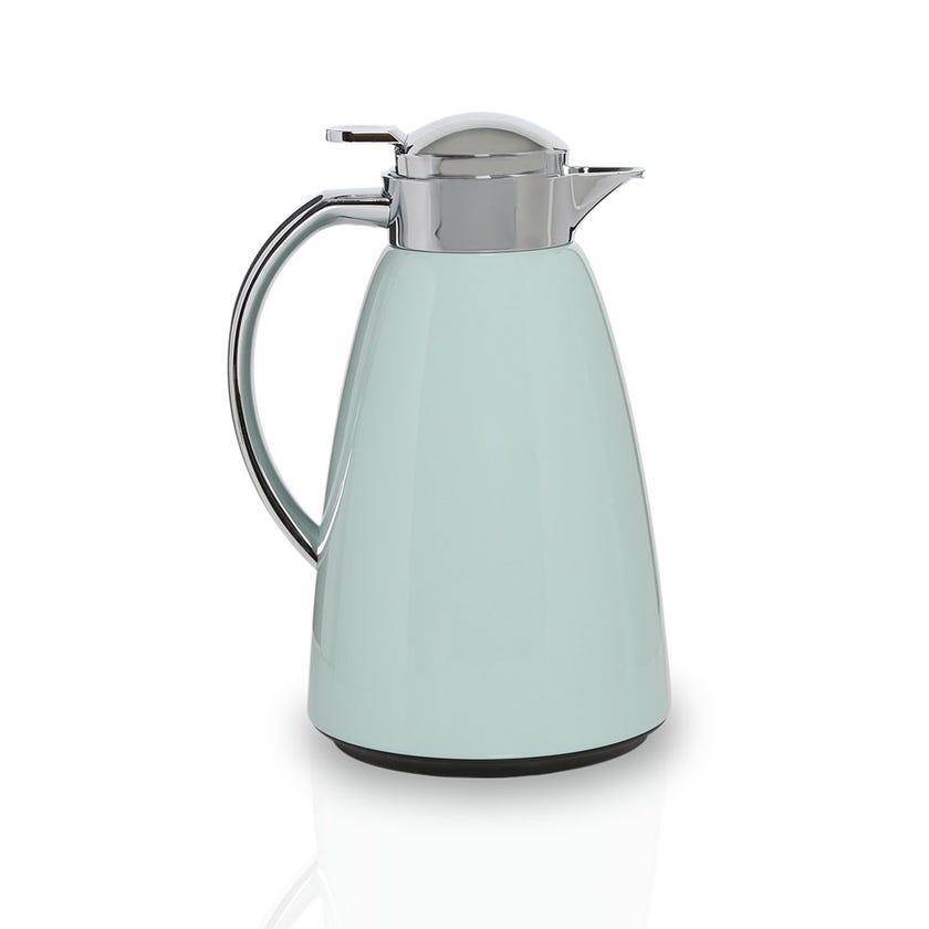 Campo Flask - 1L, Mint