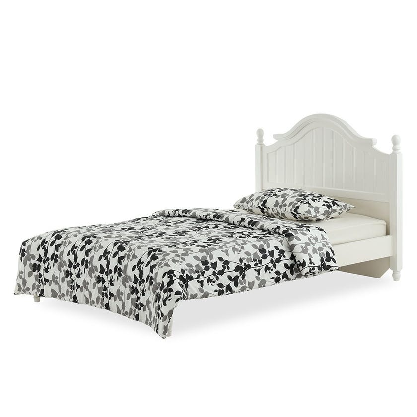 Majestic Black Comforter , 144 TC, 230 x 160 cms