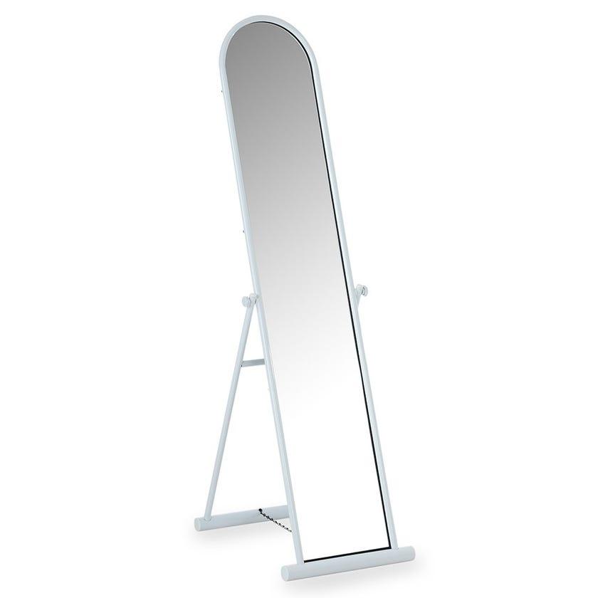 Standing Mirror (39 X 142 cms)