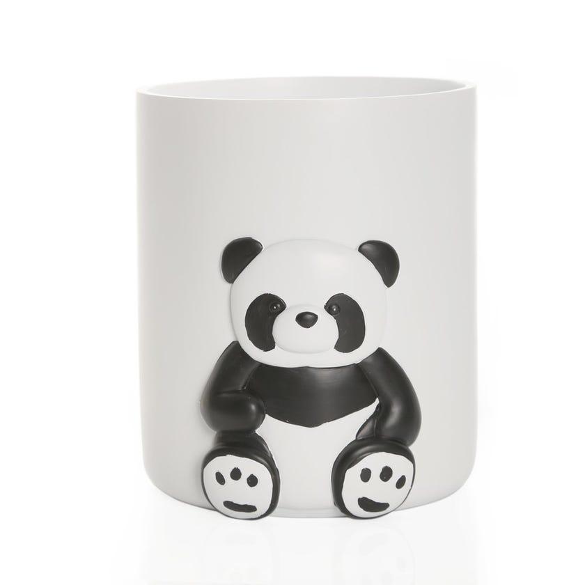 Panda Kids Waste Bin
