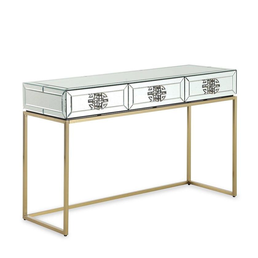 Gordon Console Table
