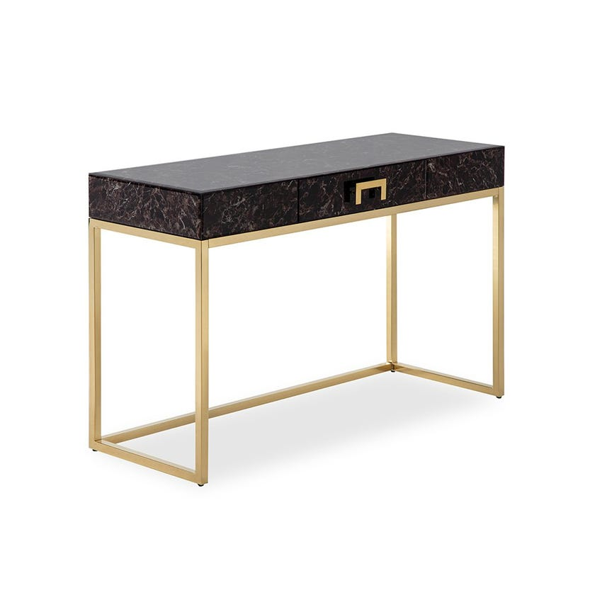 Lizzy Console Table