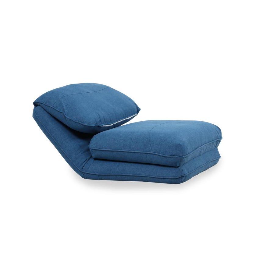 Sandy Foldable chair - Blue