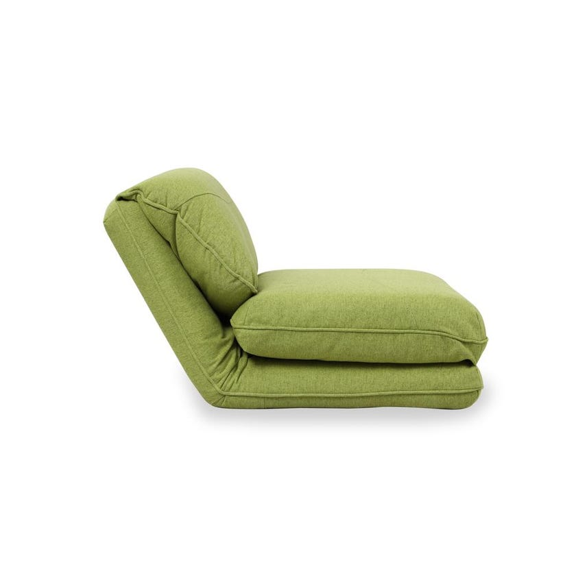 Sandy Foldable chair -Green