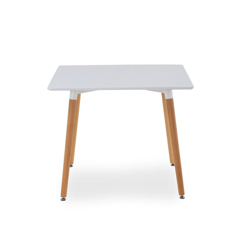 New Boris 4-seater Dining Table
