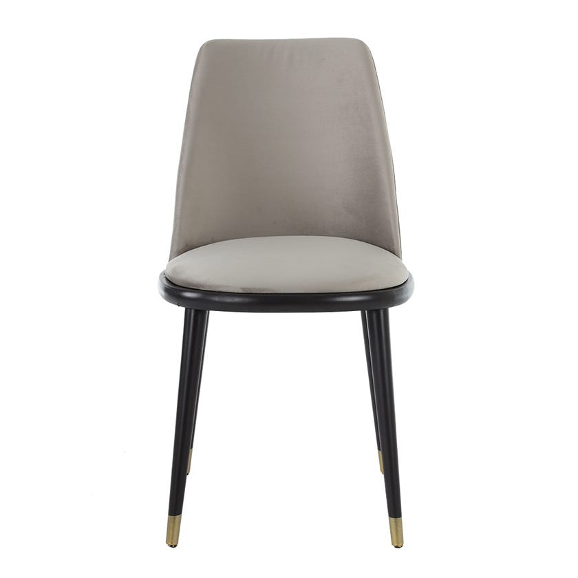 Capella Dining Chair, Beige