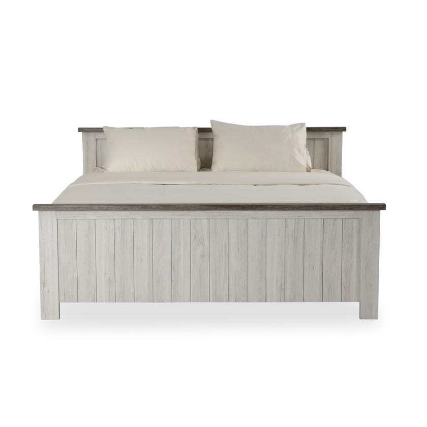Emily King Bed - 180x200