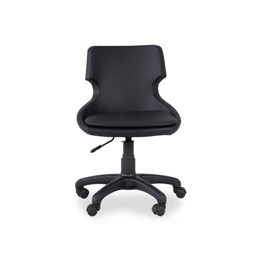 Pirates Chair - Black