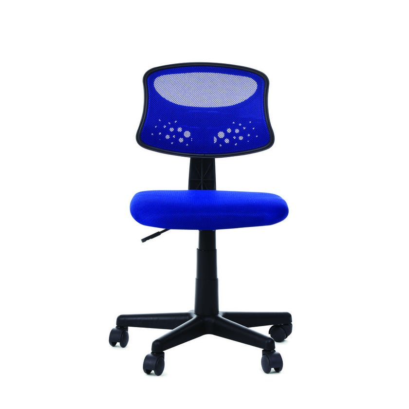 Eco Student Chair, Blue