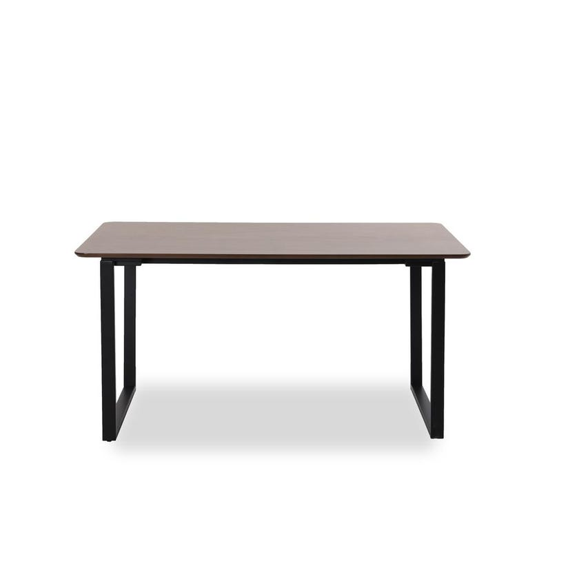Renca Wooden 6-Seater Dining Table