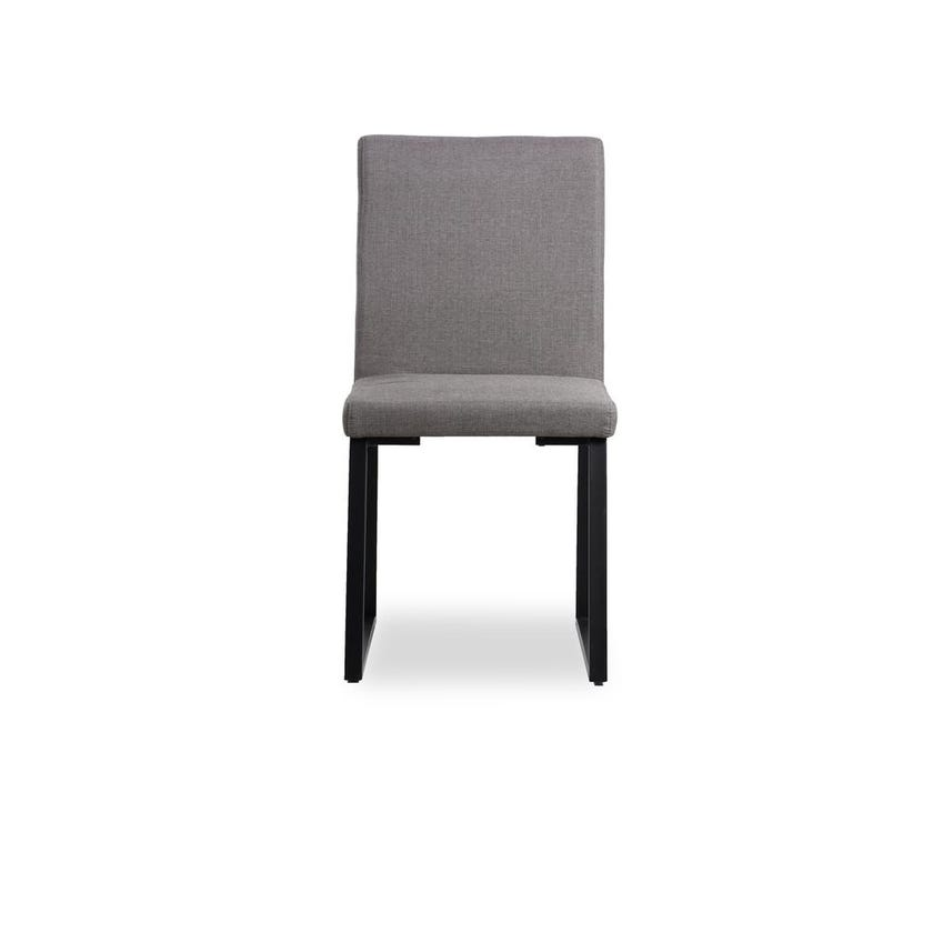 Renca Fabric Upholstered Dining Chair