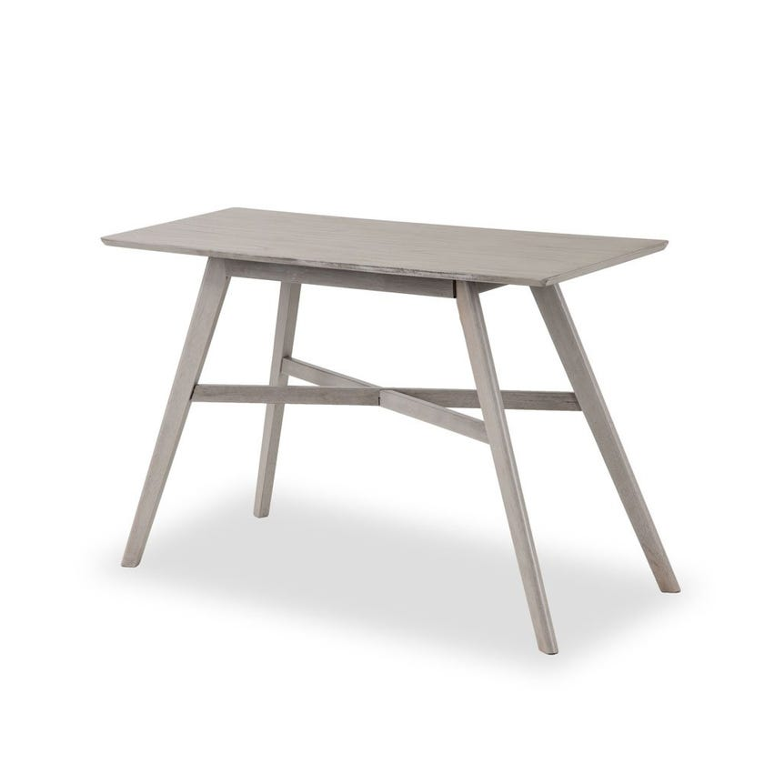 Paco Wooden Console Table