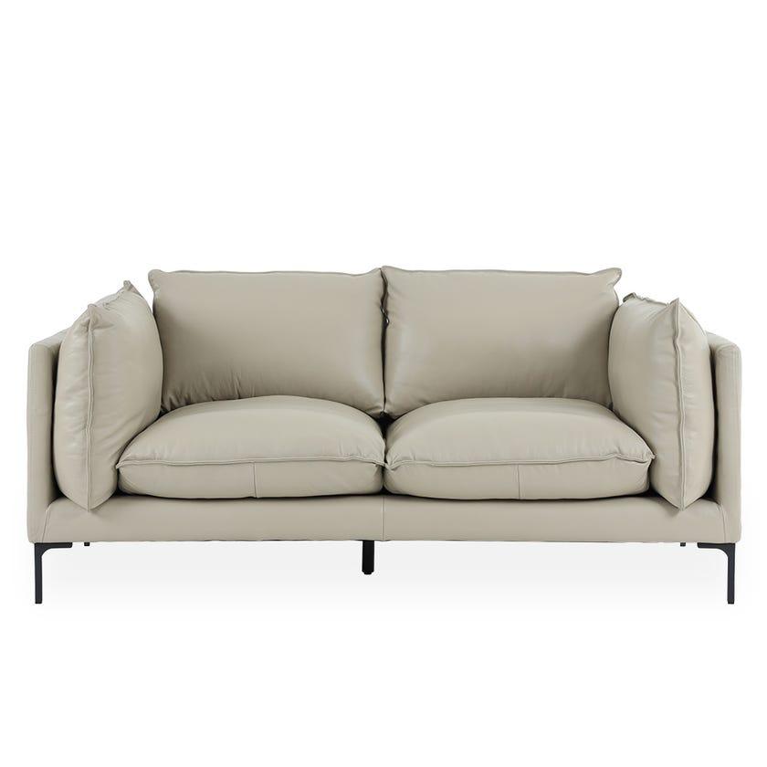 Dublin 2-seater Sofa