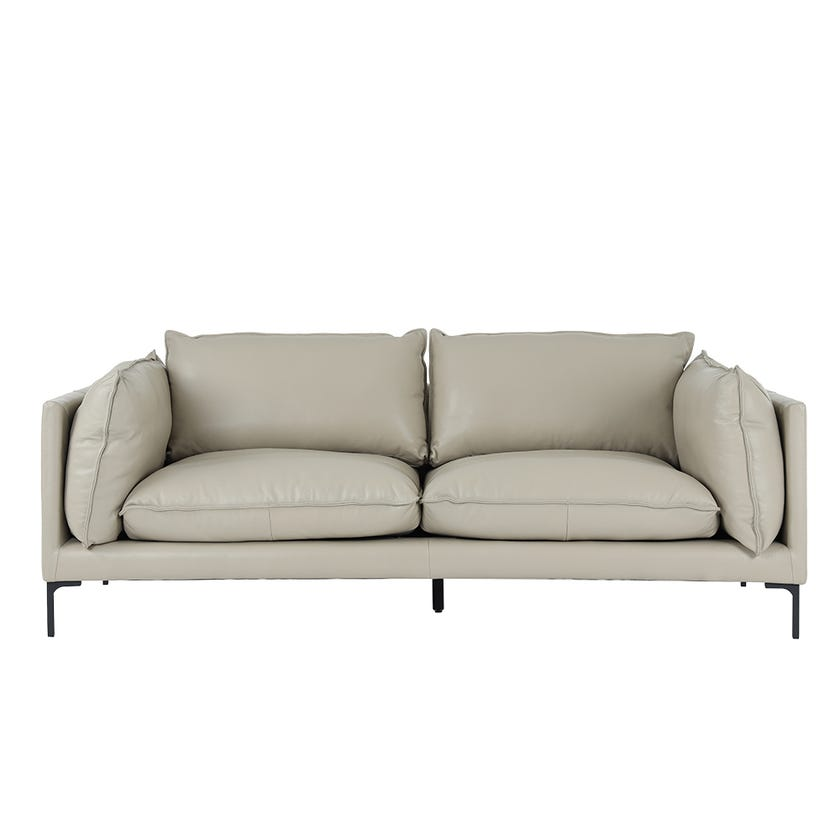 Dublin 3-seater Sofa