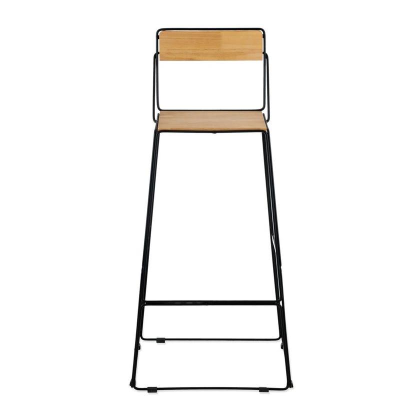 Palawan Bar Chair