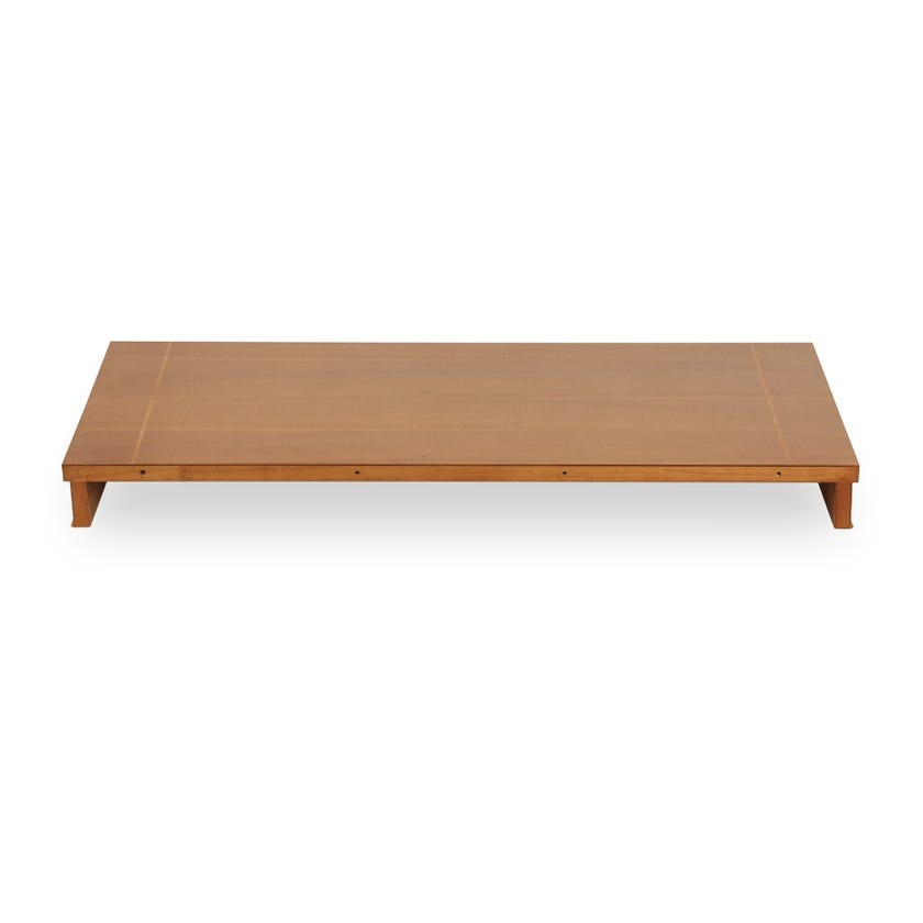 Kendal Wooden Dining Table Extension Part