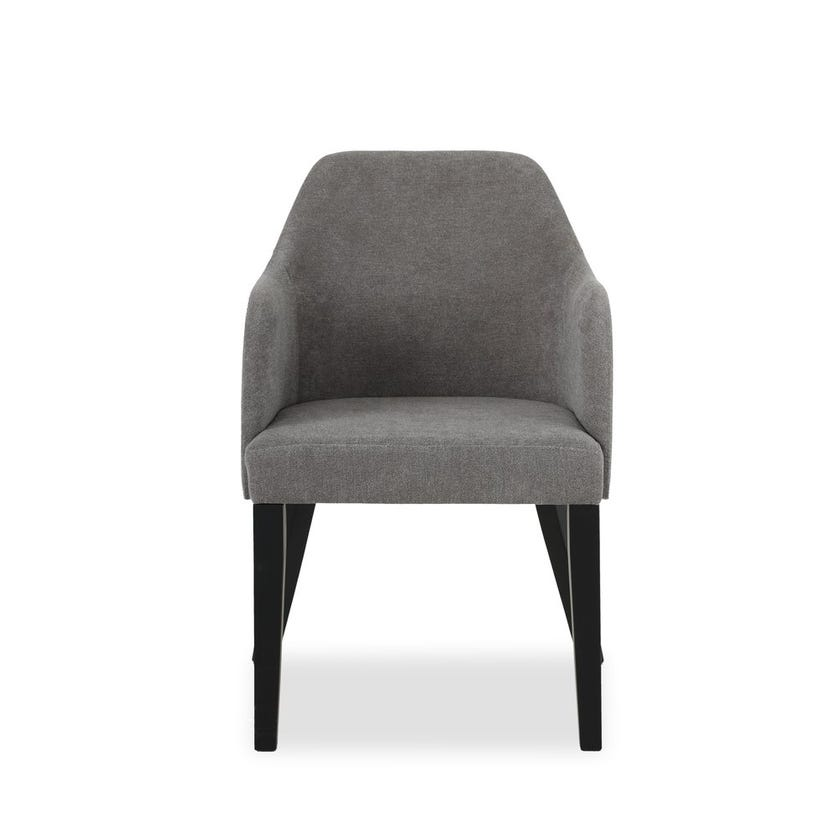 Saigon Fabric Upholstered Dining Chair